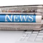 REGIONE CAMPANIA – DCA n. 5 del 14.01.2013. Attuazione D.L. n. 118/2011: bilancio economico preventivo 2013.